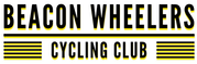 Beacon Wheelers Cycling Club